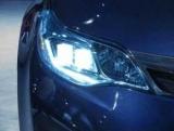Ксеноновая лампа D2S: обзор производителей и отзывы. Лампа ксенон D2S Philips