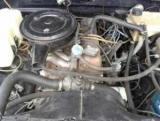 402 двигатель,