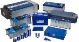 Суперконденсаторы вместо аккумуляторов: устройство, сравнить характеристики, преимущества использования, отзывы