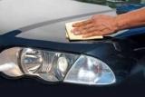 Какие получает отзывы сухой мойки автомобилей?