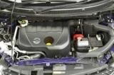 Двигатель Nissan-Кейси»: описание и отзывы