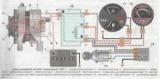 Реле зарядки ВАЗ-2106: особенности диагностики и