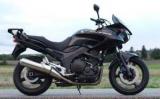 Yamaha DM 900: обзор, технические характеристики и отзывы