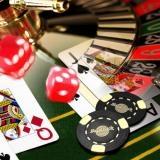 «Вулкан Престиж»: бесплатное знакомство с азартными играми