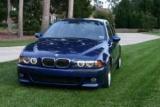BMW E39: отзывы владельцев, технические характеристики, мощность и расход топлива