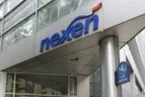 Шины Nexen: отзывы автомобилистов и особенности